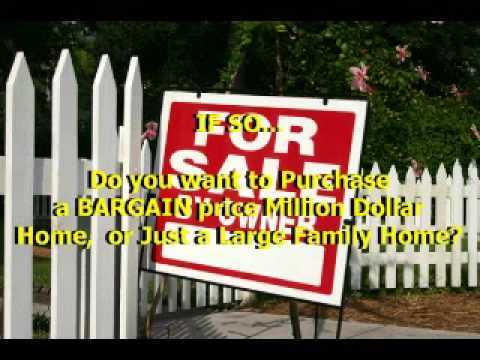 how-to-buy-a-house-for-back-taxes