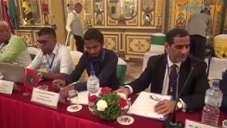 Asian Games  । Preparation । Friendly Match । Sports News 2075-04-22