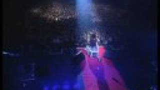 "Kagerou's performance of ""Mosou Chikashitsu"" on the Last Live. Enjo..."