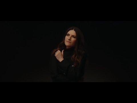 Laura Pausini gana el Globo de Oro