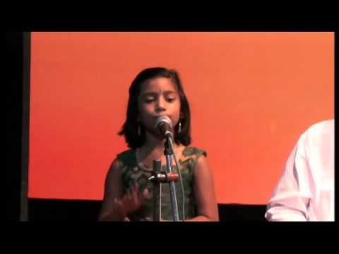 Prayer Song  l Akshara Smriti l Thirukkural  Inauguration function l Web Streaming