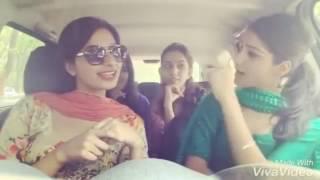Patake Paun Nu 2 || Sunanda Sharma || Punjabi Song ||