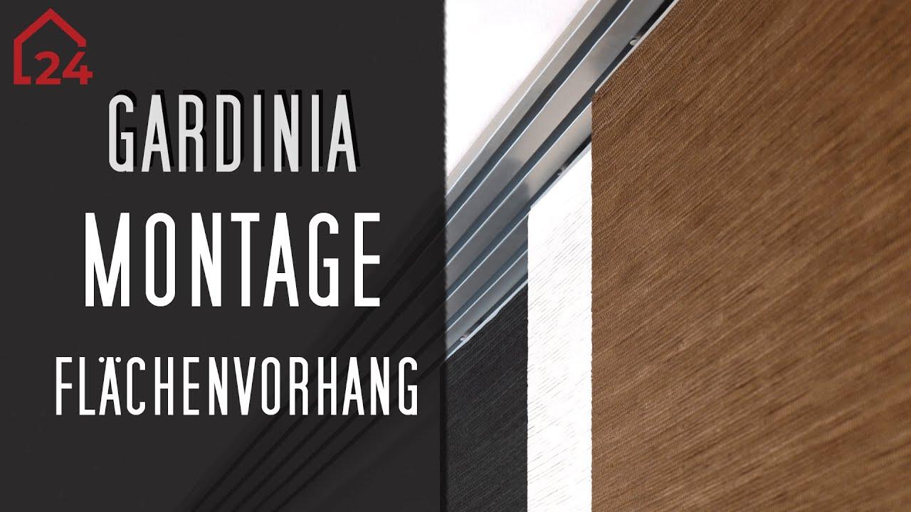 Schön Gardinenstangen Halterung Ikea Design