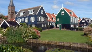 Video The Netherlands: Beyond Amsterdam download MP3, 3GP, MP4, WEBM, AVI, FLV Agustus 2017