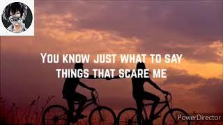 Starving- Hailed Steinfeild and grey ft. Zedd ( Lyrics by audioandlyrics )// Nightcore