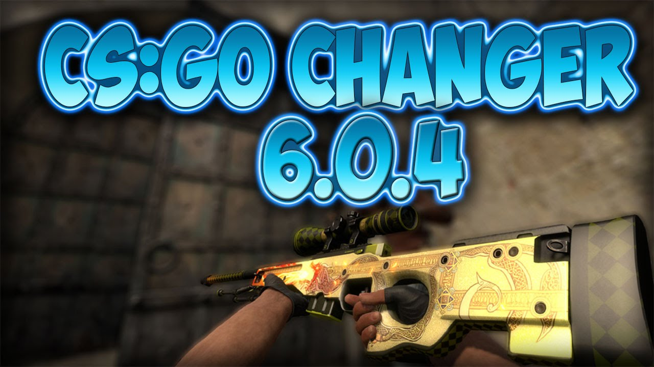 Cs go changer 4 2 give weapon usp
