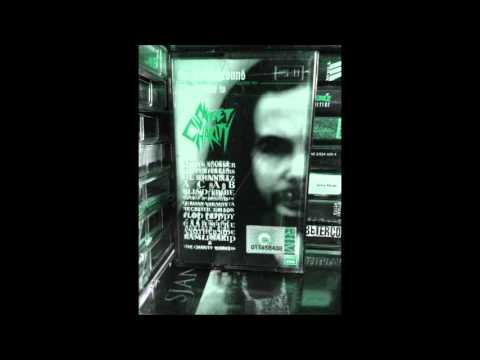 Gerhana Skacinta - Jangan Lama Lama/ Track 01 ( Best Audio )