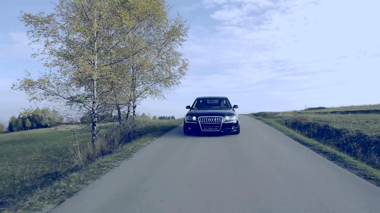 Custom Audi A8 Custom Audi A8 D2 1 Tuning - Scxhjd.org