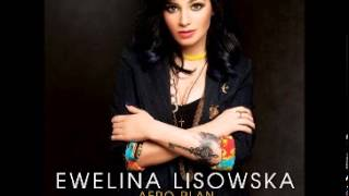 Ewelina Lisowska-Zmierzch