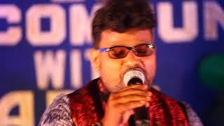 Amar Ei Horinaam Jabe Sedin Sathe Tor_Bengali Most popular Song By Singer Avijit