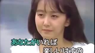 平尾昌晃さん作曲 霧の摩周湖を唄ってみました。映像をお借りしました。...