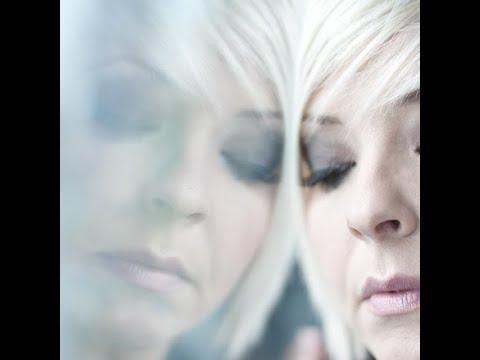 Julie Thompson [Big & Best Female Vocal Trance Mix #42]