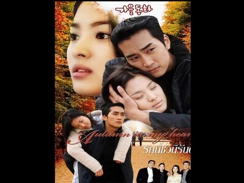 drama-korea-yang-paling-sedih