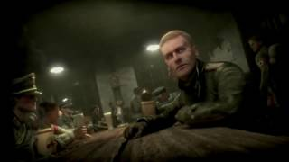 Brothers in Arms: Furious Four - Official Trailer (E3 2011)