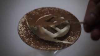 ресторан азиатской кухни LEGIO г. Саратов (реклама 2013)