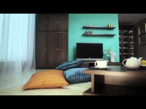 Loft Art мебель в стиле Loft Мебель в стиле Лофт