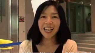 伊藤美紀さんインタビュー