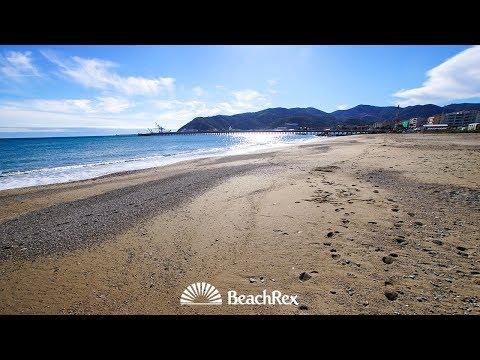 Bagni Blu Beach Vado Ligure : Beach san pietro vado ligure liguria italy beachrex