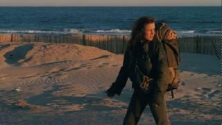 Beach House - Girl of the Year
