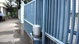 AUTOMATIC GATE PUSAT AUTOMATIC GATE JUAL AUTOMATIC GATE Thumbnail