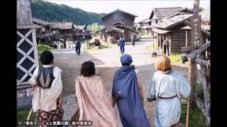 【説明】 勇者ヨシヒコと導かれし七人が2016年10月に放映が決定しました...