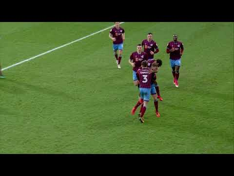 📺 Match Action: Iron 3-1 Southend United