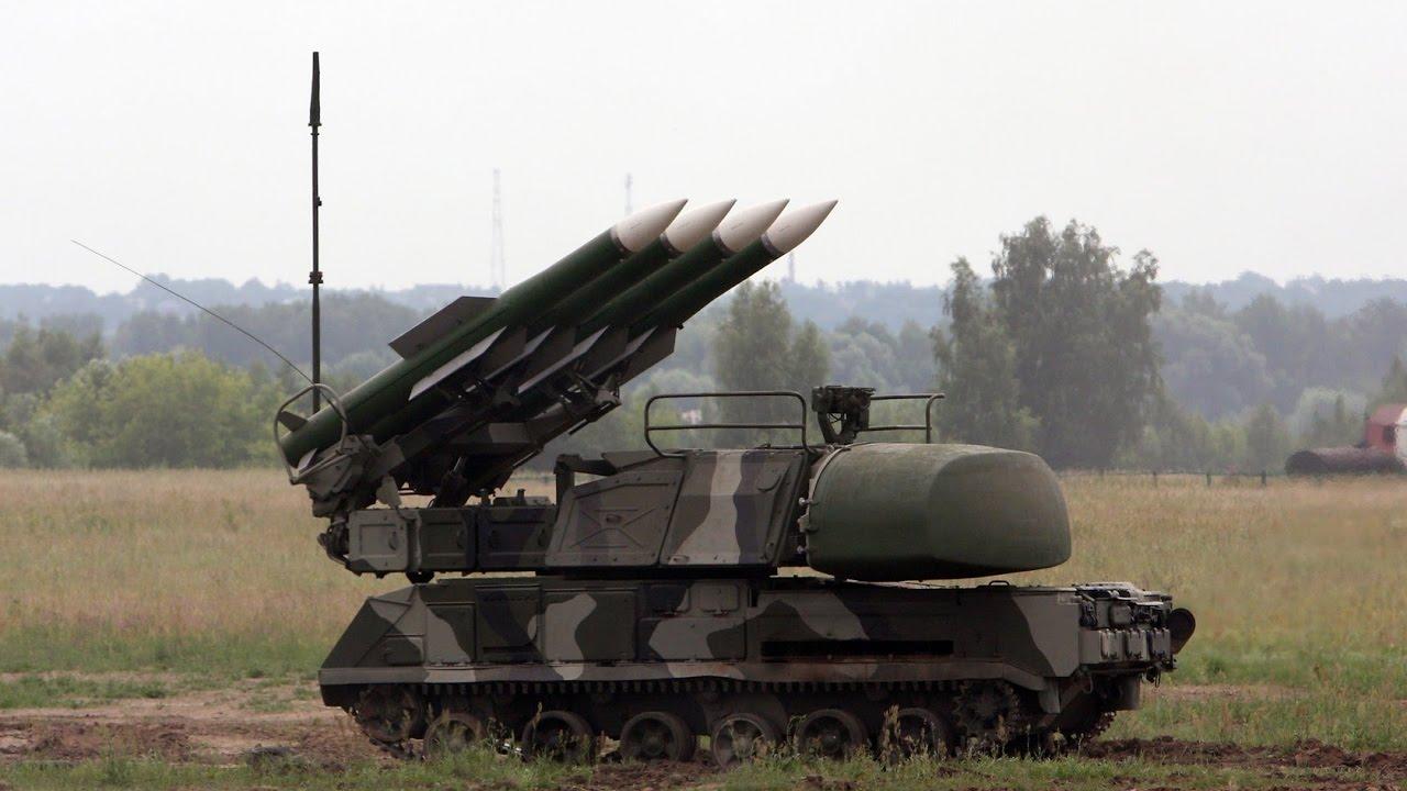 Картинки по запросу Бук-М1 украина