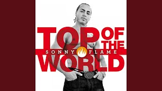 Top of the World (Extended Version)