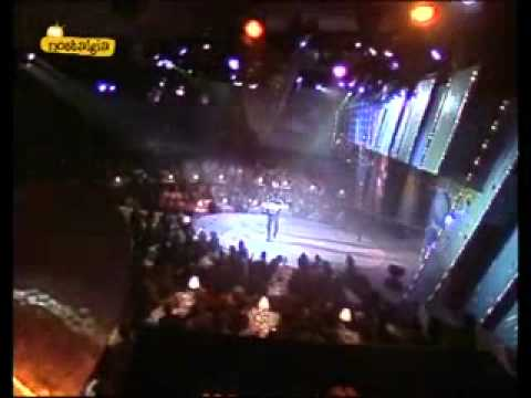 London Boys   London Nights Live @ Viva El Espectaculo '90