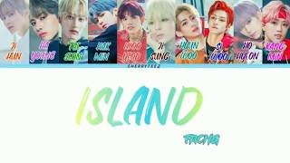 ©ts entertainment no copyright infringement intended i do not own the song and pictures ------------- hello im back with another trcng lyrics video.so i'...
