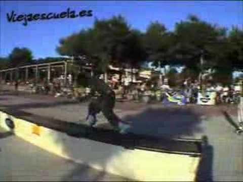 Cavil 2005