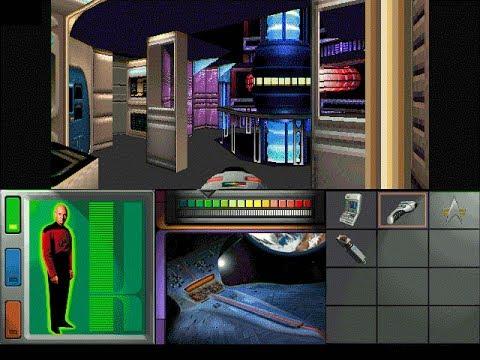 xbox360 Digest Flash Games