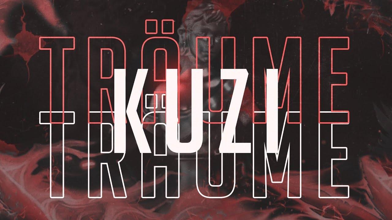 Download KUZZY - TRÄUME (Official Audio)