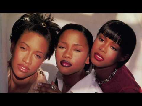 Divine (3 Girl Group) - I'm Missing You