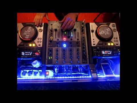 DJ SEVEN Alessandro Sette // Best Remixes n.3 2013 // New Best Dance Music 2013