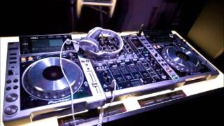 Dj Fish Mixtape3 2016