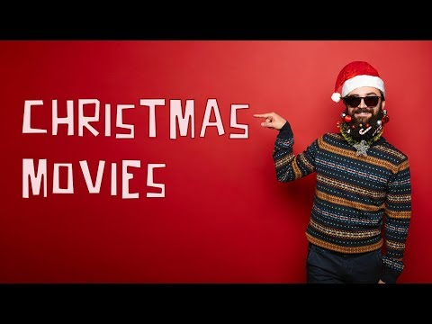 Christmas movies: Best winter action and adventure movies