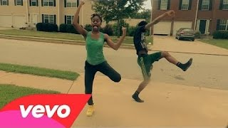 iHeart Memphis - Hit The Quan 1 HOUR