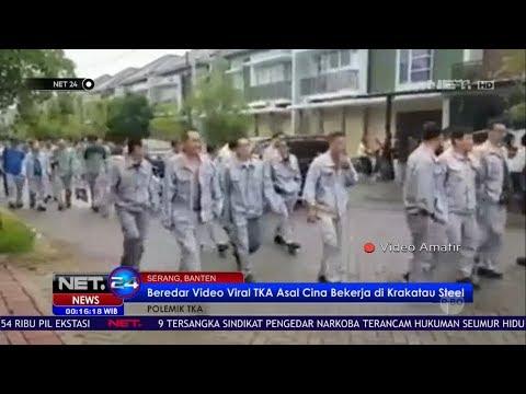 Beredar Video Viral
