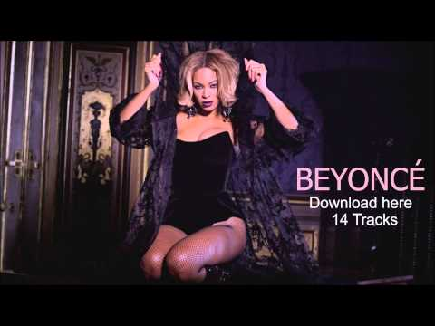 Beyoncé - BEYONCÉ  Full Album Download MEGA | Link In Description 2015