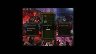 Knight Online Sunucu Kısıtlaması