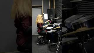 Sofya Tsybizova - improvisation - MahmutOrhanfeat.Sena - Feel