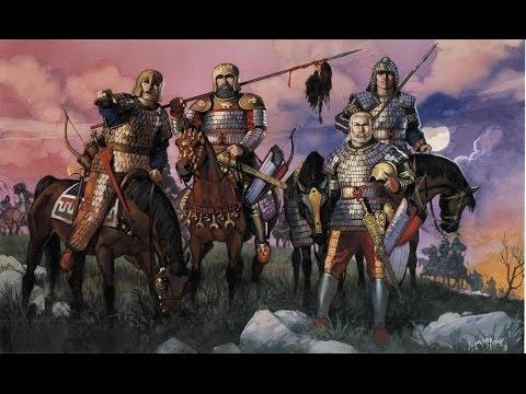 roman empire and imperial spirit