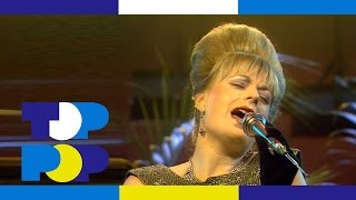Mari Wilson - Baby It's True • TopPop