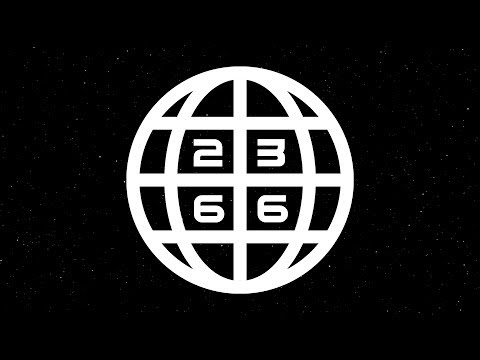 ΕΠΙΛΕΚΤΟΙ w/ PRINCEXXIII - ΑΤΛΑΣ