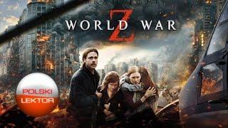 Jak World War Z powinno się skończyć [Lektor PL]