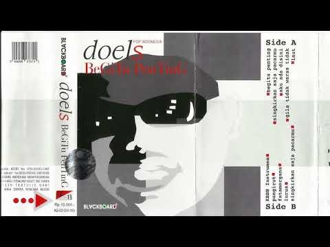 Doel Sumbang | Album Begitu Penting