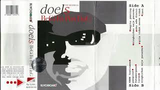 Download lagu Doel Sumbang | Album Begitu Penting