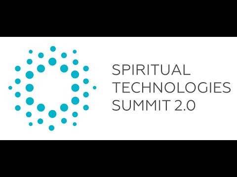 The Science of Enlightenment… and a Transformative Technology Tour