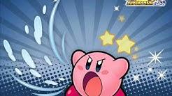 Kirby Gourmet Race Theme 10 Hours